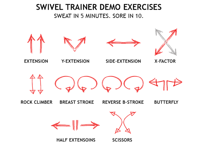 ST_Demo_Exercises